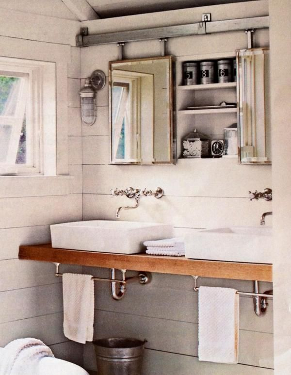 Grey Bathroom Badevrelse Pinterest Champagne Blood And Grey