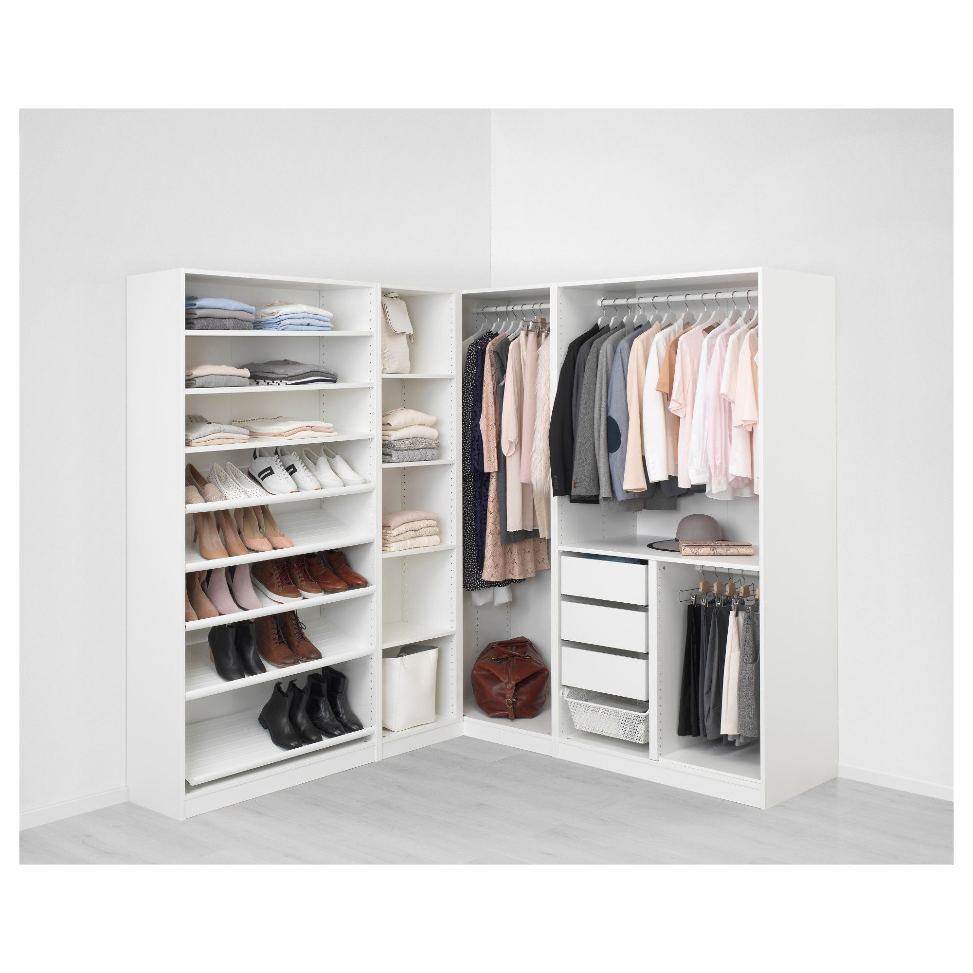 everythingbeauty wardrobe armoires clothing sale desk closet armoire info for corner small