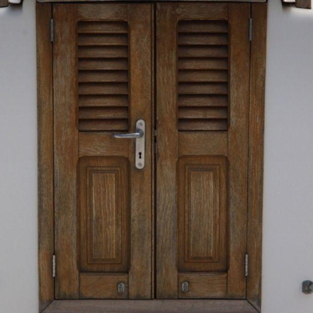 Prehung closet doors google search bathroom pinterest prehung closet doors google search planetlyrics Image collections