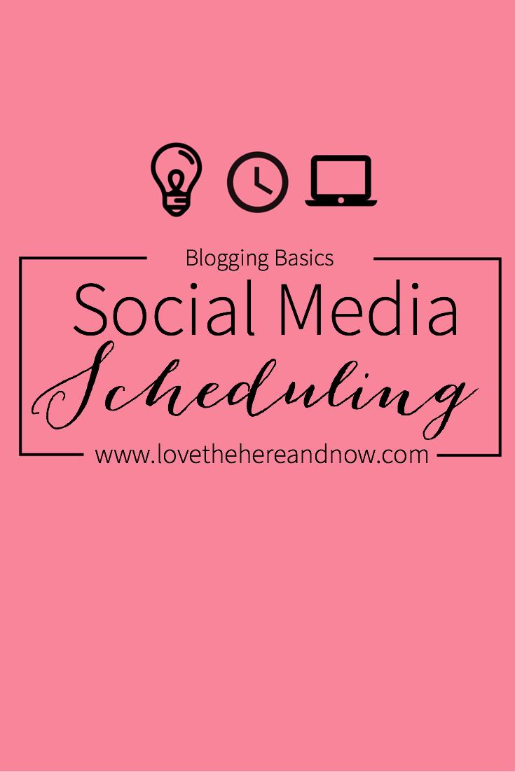 Social Media Scheduling CoSchedule Hootsuite Board Booster - Hootsuite social media strategy template