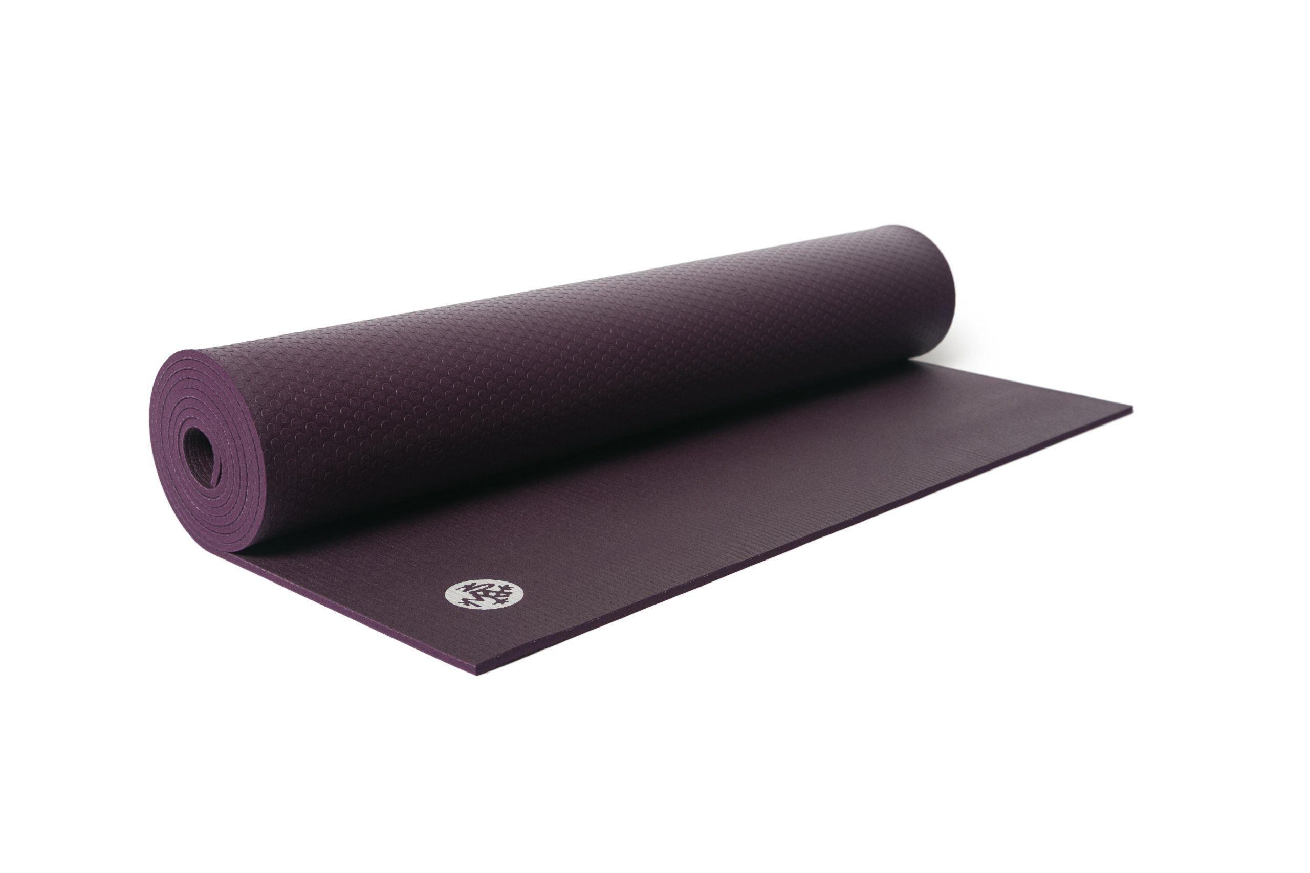 yoga eco cover jadeyoga professional best mat the mats gear friendly calendar harmony jade