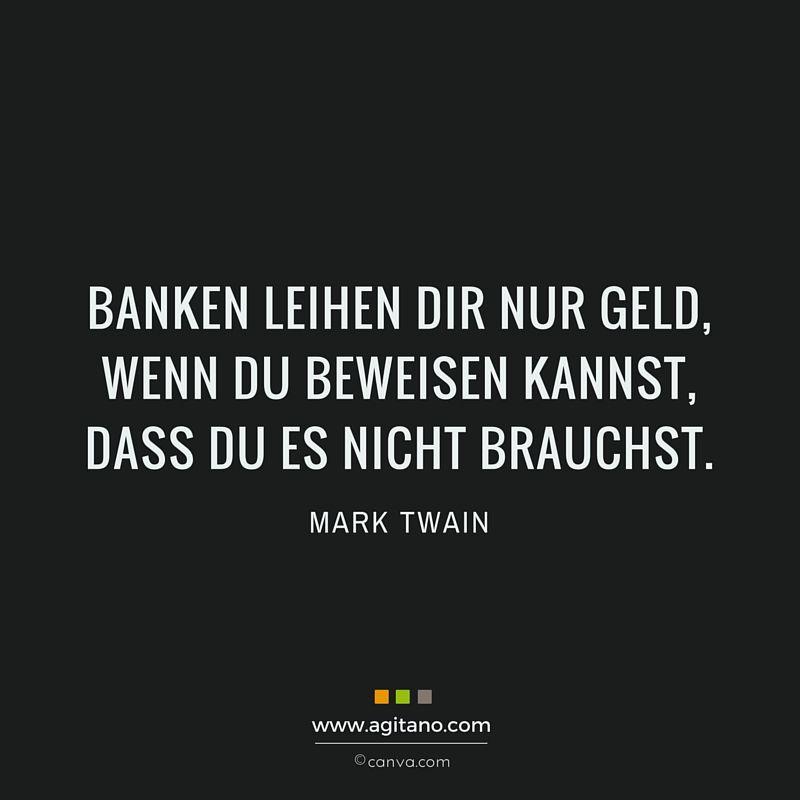banken #geld #zitate #sprüche | words | Quotes, Stupid quotes und