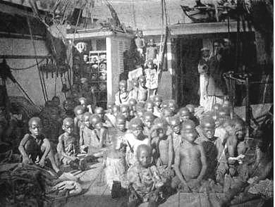 Social Class The Fourth Social Class Would Be The Slaves They Were Traded And Forced Into Living A Lif African American History African History Black History