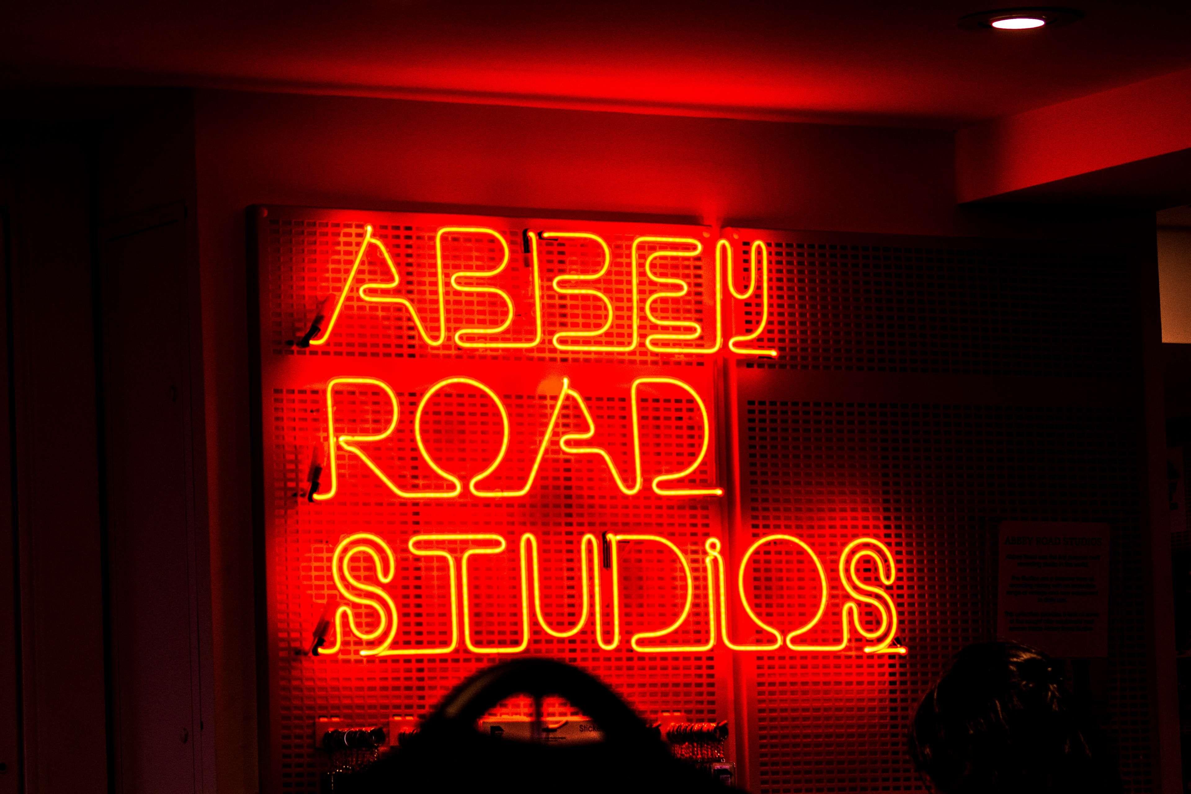abstract, advertisement, art, blur, bright, business