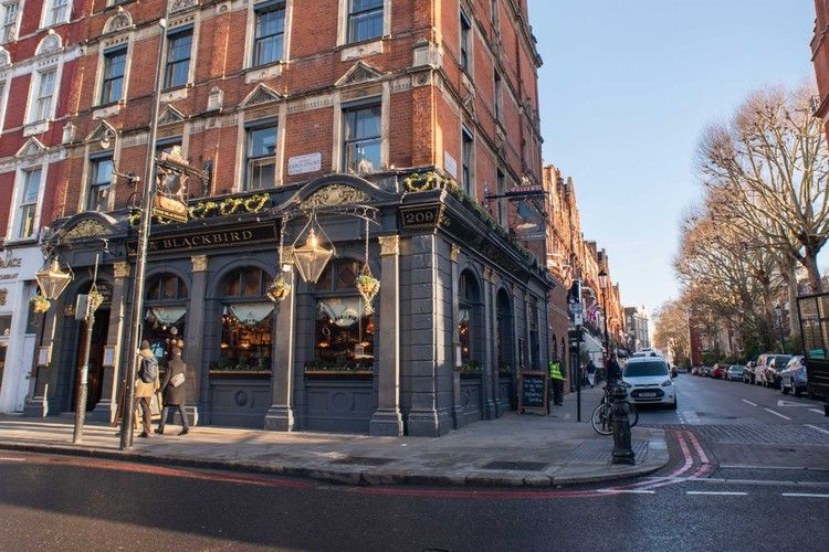 Londons 10 best affordable hotels according to hotels