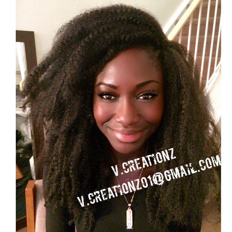 Jamaican Twist Braid Hair Twist Braid Hairstyles Crochet Braids Hairstyles Twist Braids