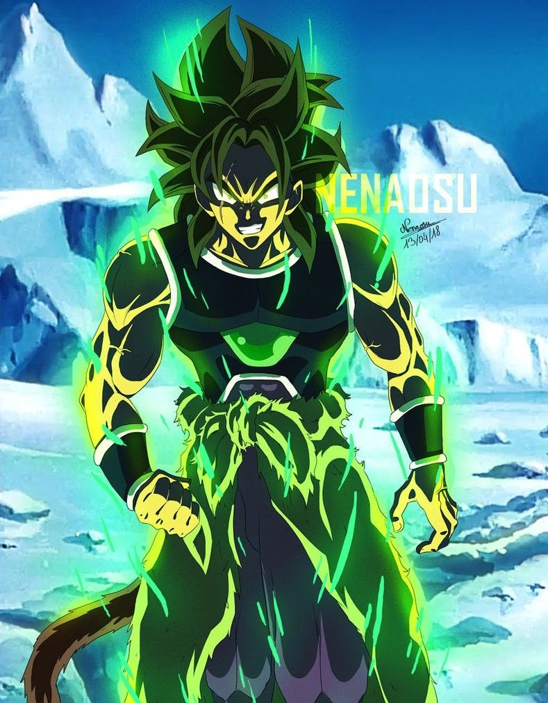 Watch Dragon Ball Super Broly Full Movie Streaming Eng Sub 123movies Watch Movies Free Download Personajes De Dragon Ball Personajes De Goku Dragones