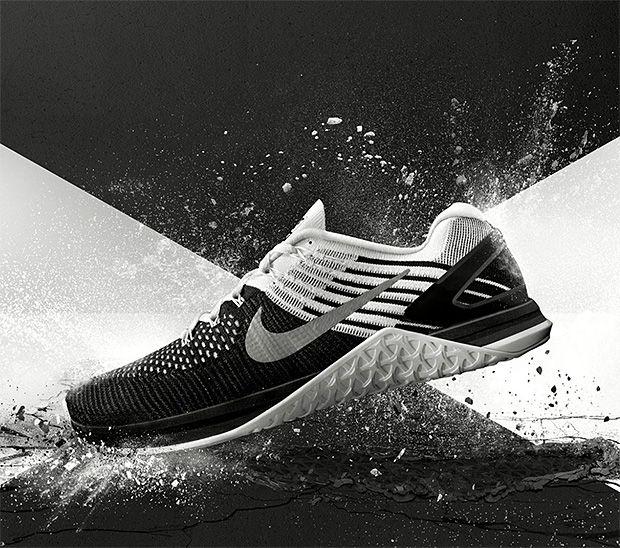 d99546148809a Nike Metcon DSX Flyknit Metcon 3