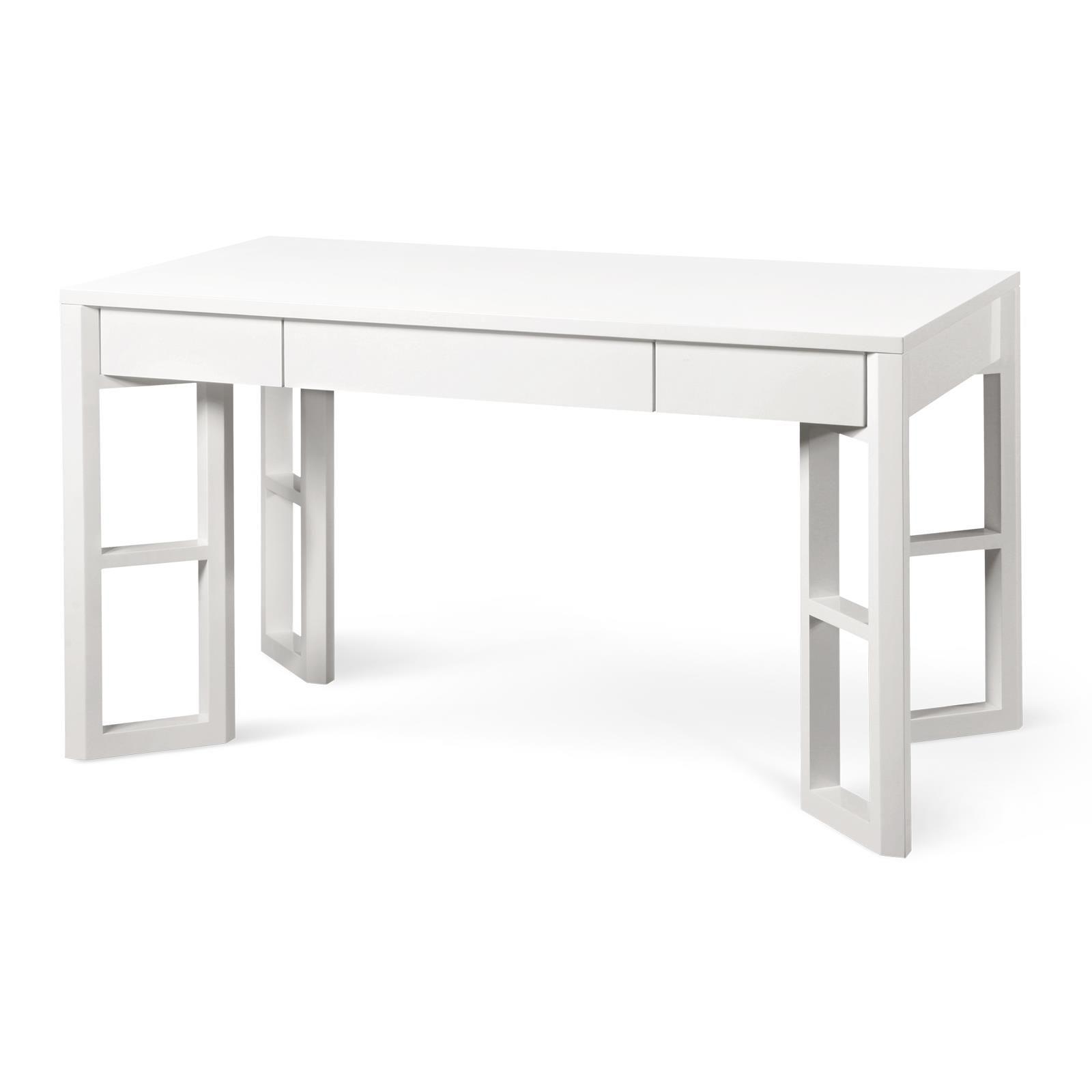 Nice Bungalow 5 Desk #5: Bungalow 5 Langham Desk - X X