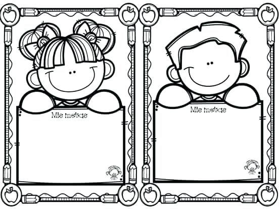 vacaciones para colorear para imprimir para es para dibujos para ...