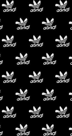 Bild - Ergebnis für adidas wallpaper tumblr |