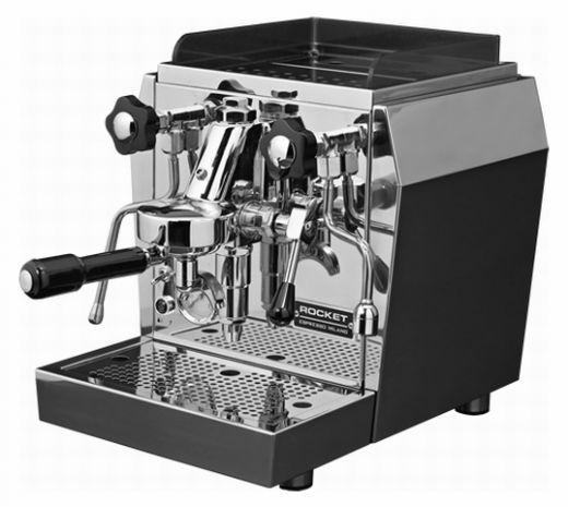 Which Rocket Espresso Machine To Buy