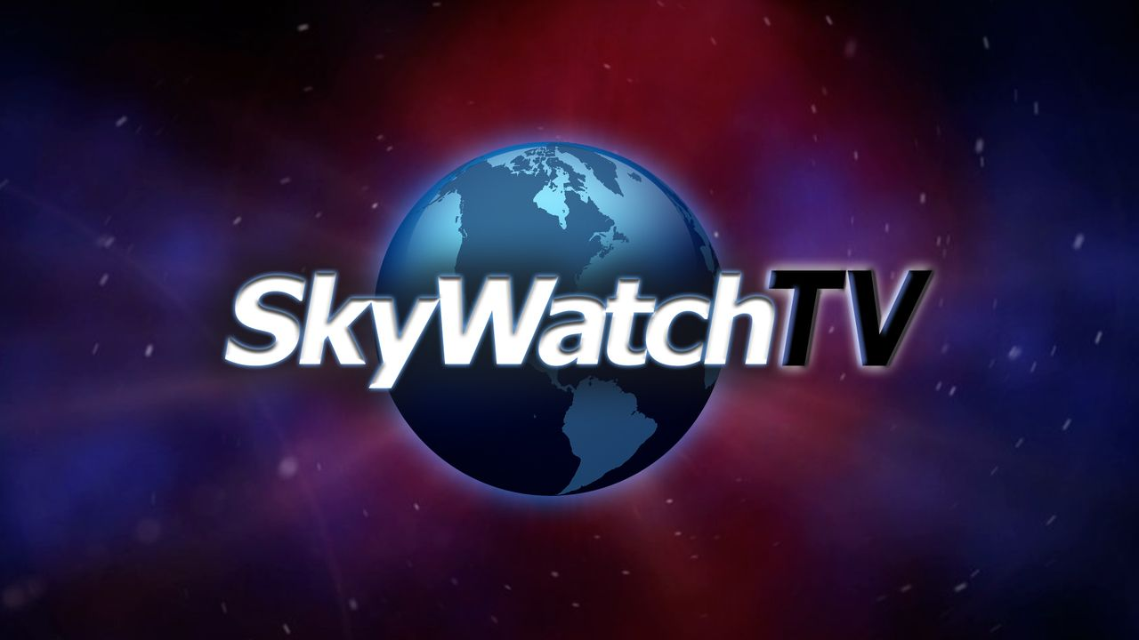 Jaco Booyens 8 Days (Part 1) SkyWatchTV App Pastor