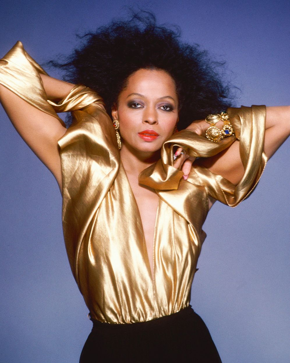 diana ross i hope i can pull this off my costume for halloween this year will be the amazing diana ross