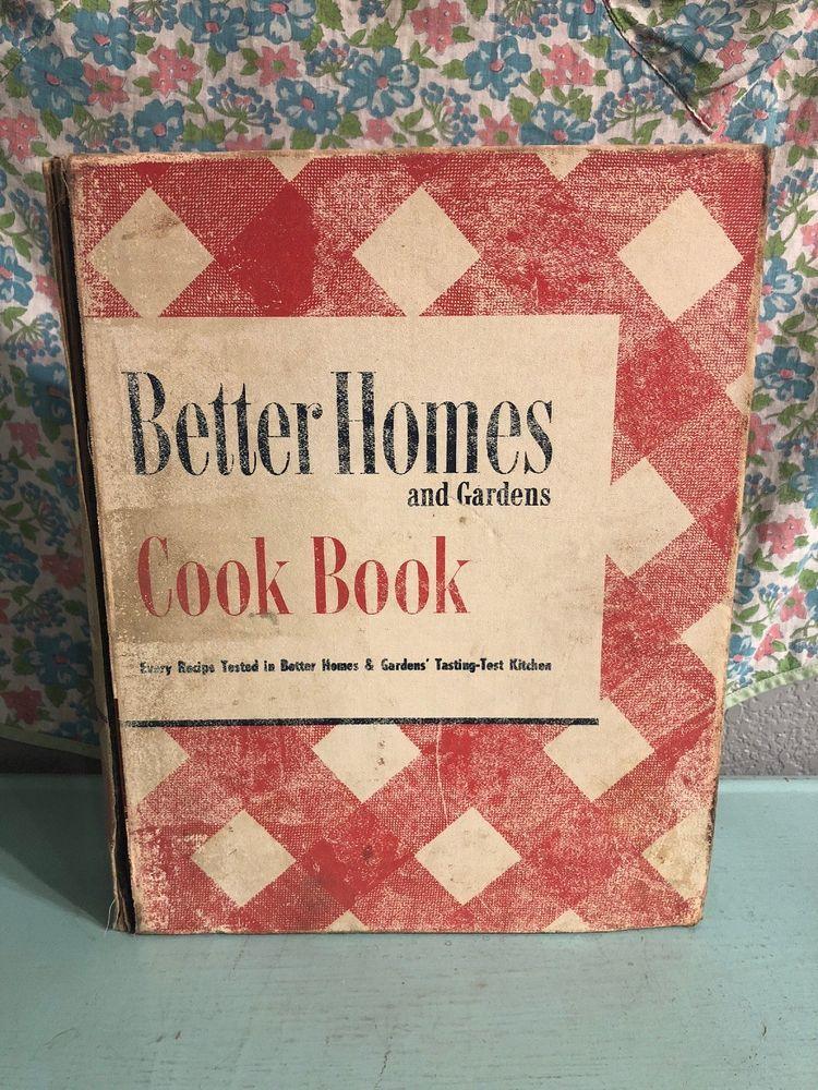 f0d569ed9e9d009b1c9c673284d699c6 - Better Homes And Gardens Cookbook Recipes Online
