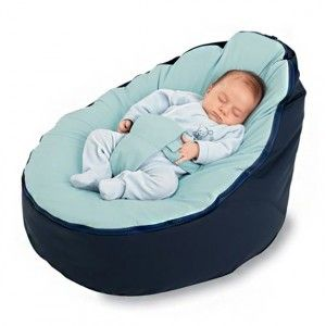 Where To Buy Baby Bean Bag Seat For Kids