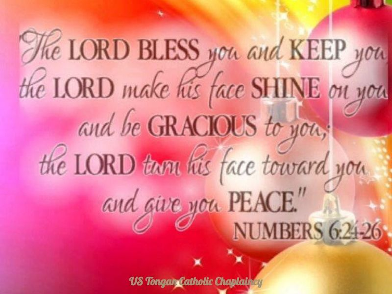 12 best Book of Numbers images on Pinterest | Bible scriptures ...