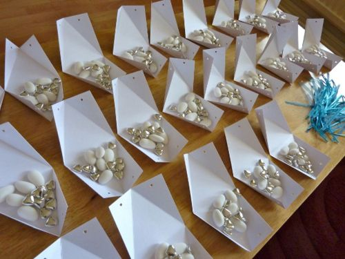 Wedding Favours Diy Uk : Favour Boxes For Weddings uk Diy Wedding Favour Boxes Diy