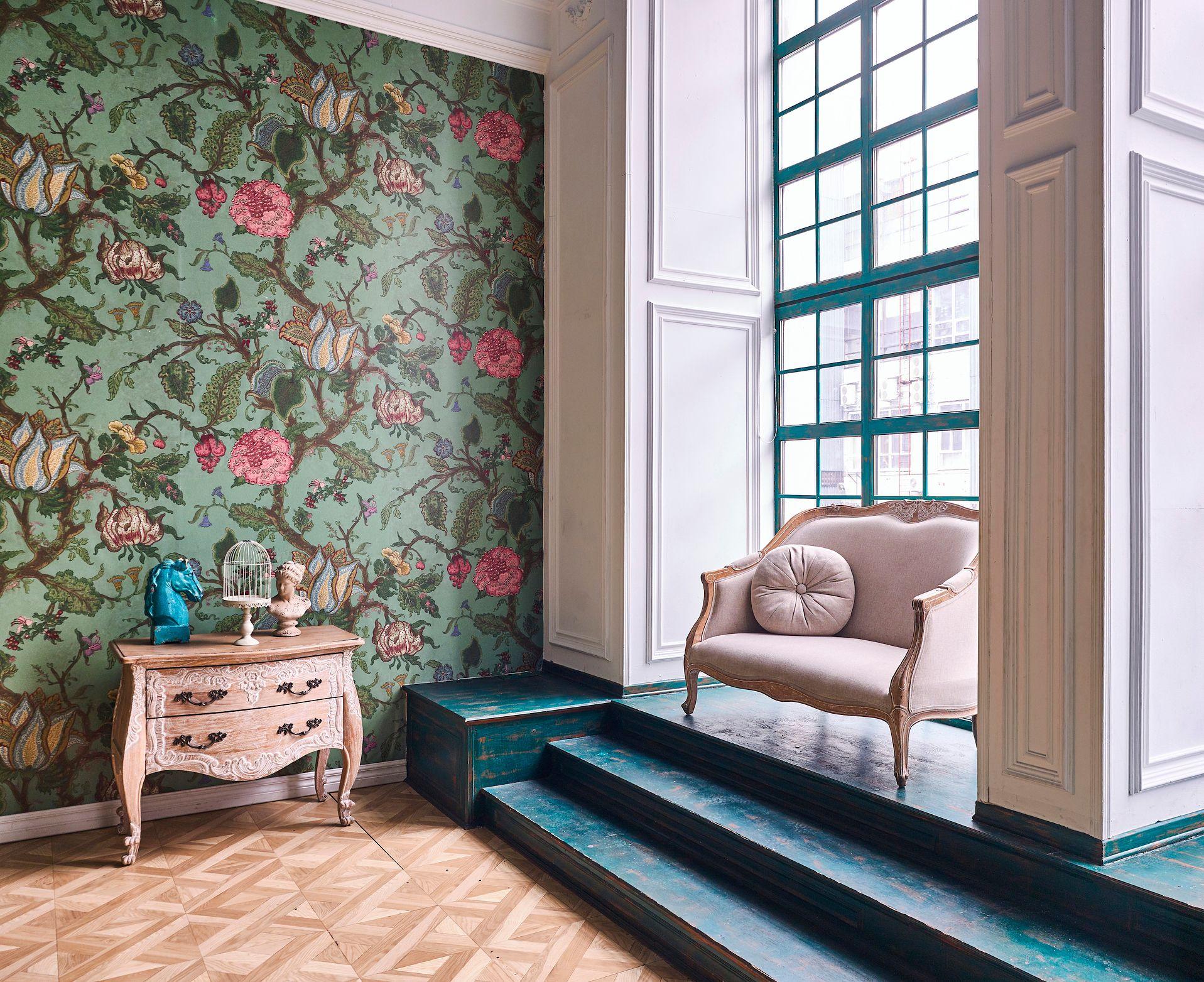 Diy Easily Interior Design Your Own Home Mymove Interior Design Your Own Home Interior Design Your Home Home Decor