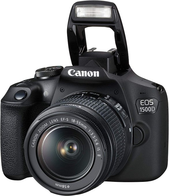 Canon Eos Rp Body Price Confirmed At 1299 Usd And We Re Very Happy About It Mirrorless Camera Canon Eos Canon Camera