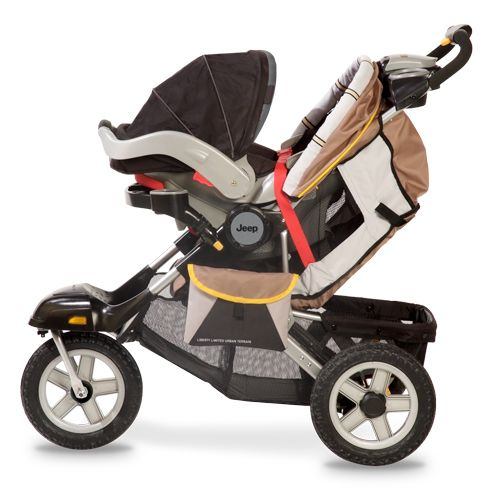 Jeep Baby Stroller Must Have Best Baby Strollers Baby