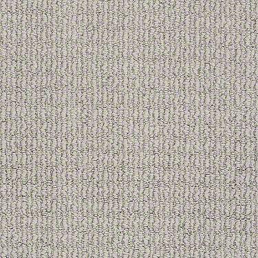 Carpet Style Delightful Dream In Silver Mist 00542 Silver Mist Indoor Carpet Where To Buy Carpet