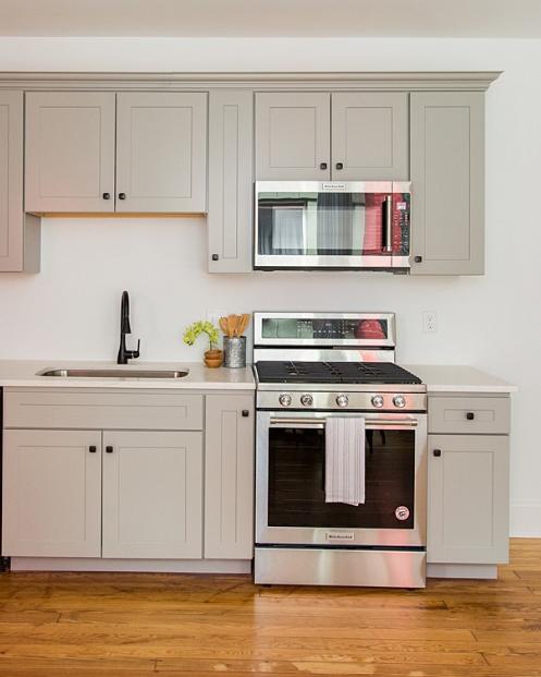 Pin By Kim Wiederholt On Kitchen Design Kitchen Cabinet Design Kitchen Layout Kitchen Design