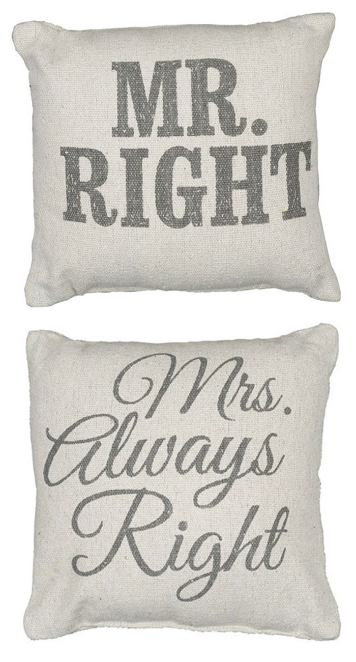 Pin by susan blain on wedding pinterest couples gift and weddings