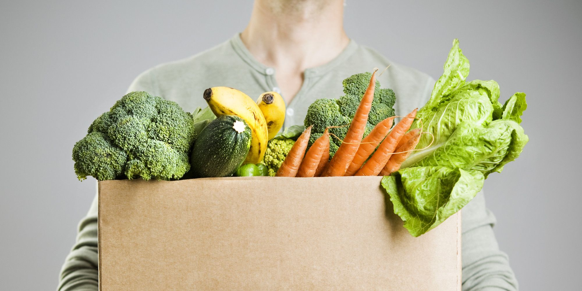 How To Eat Healthy For Under 6 A Day Healthy, Juicing