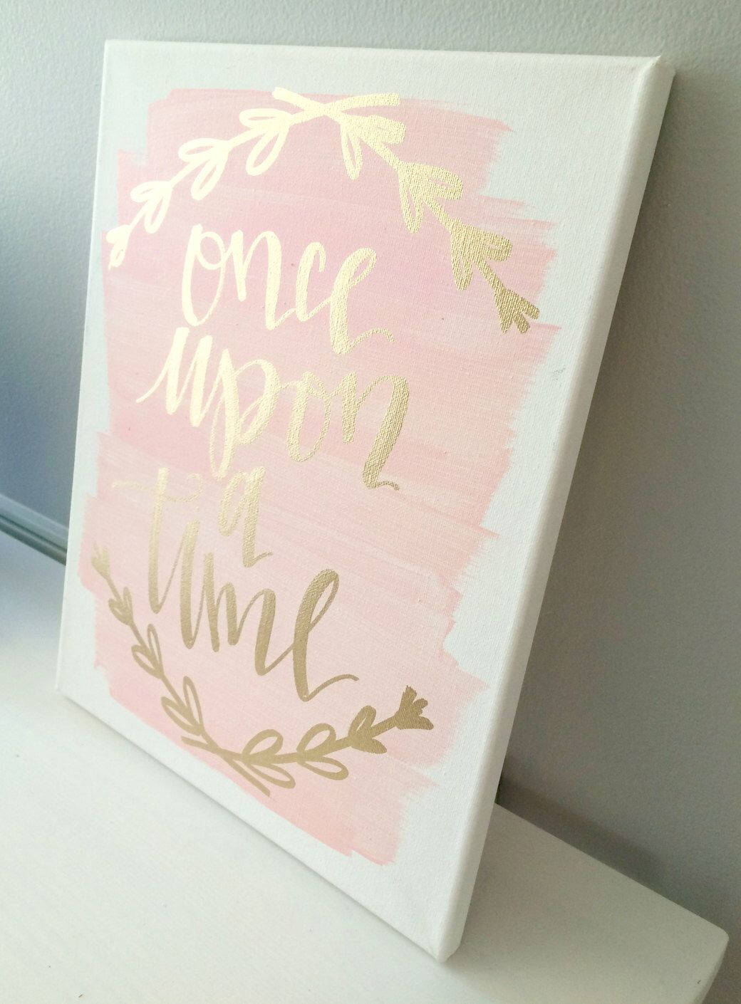 34 Girls Room Decor Ideas to Change The Feel of The Room | Pinterest ...