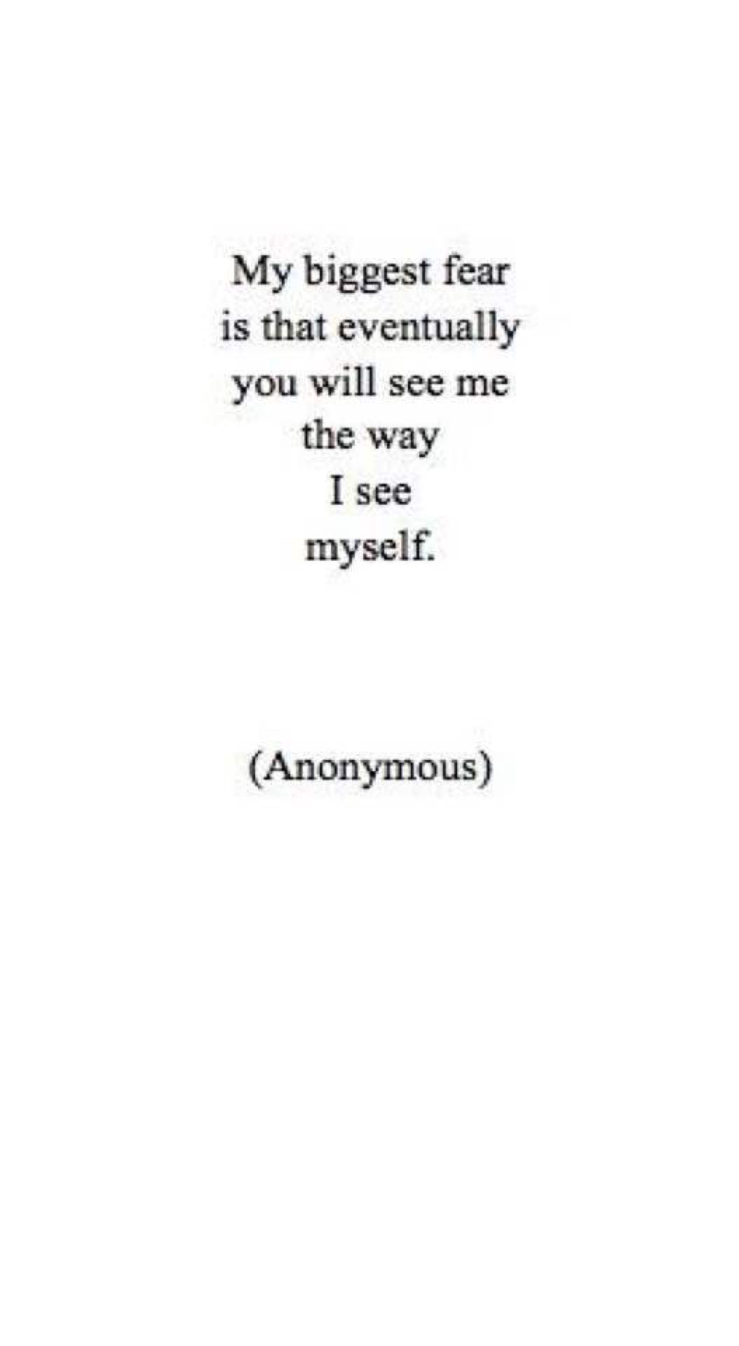 Black and white tumblr depressed depression quotes self harm cutting depressive