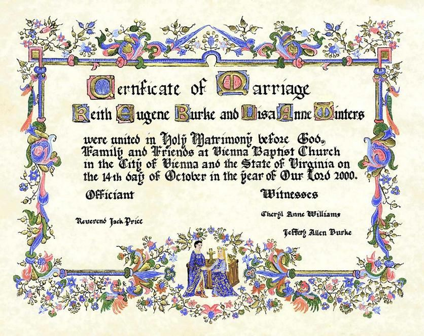 Medieval Wedding Invitation Wording: Pin By Kim Simmons On Medieval Wedding Invites