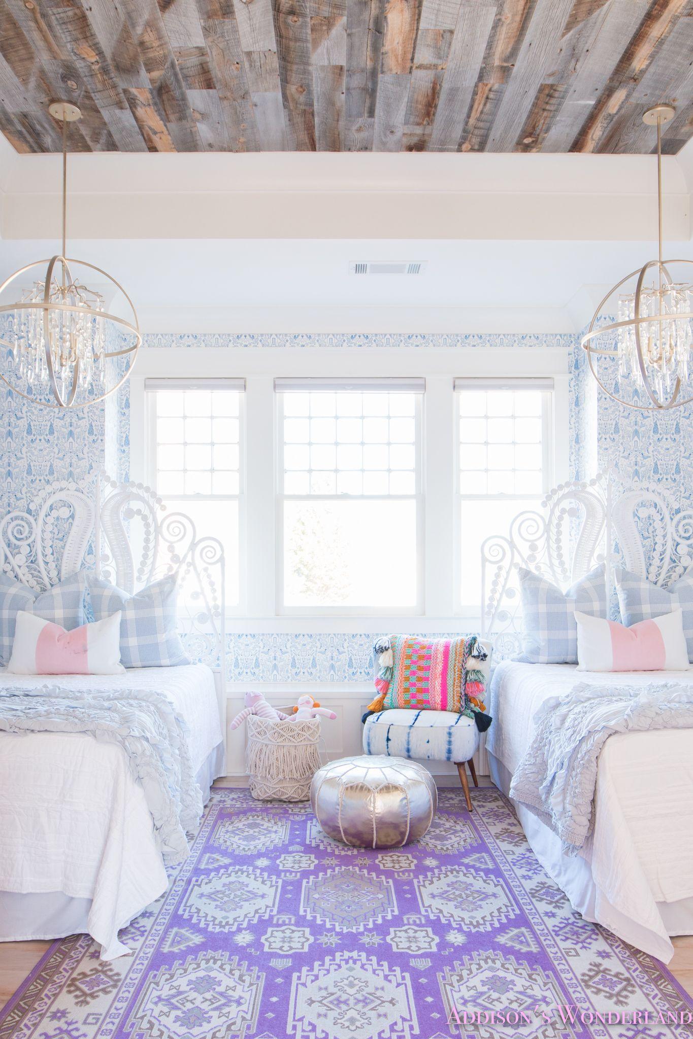 3 window bedroom ideas   home decor trends black and white u macrame  kitchen ideas
