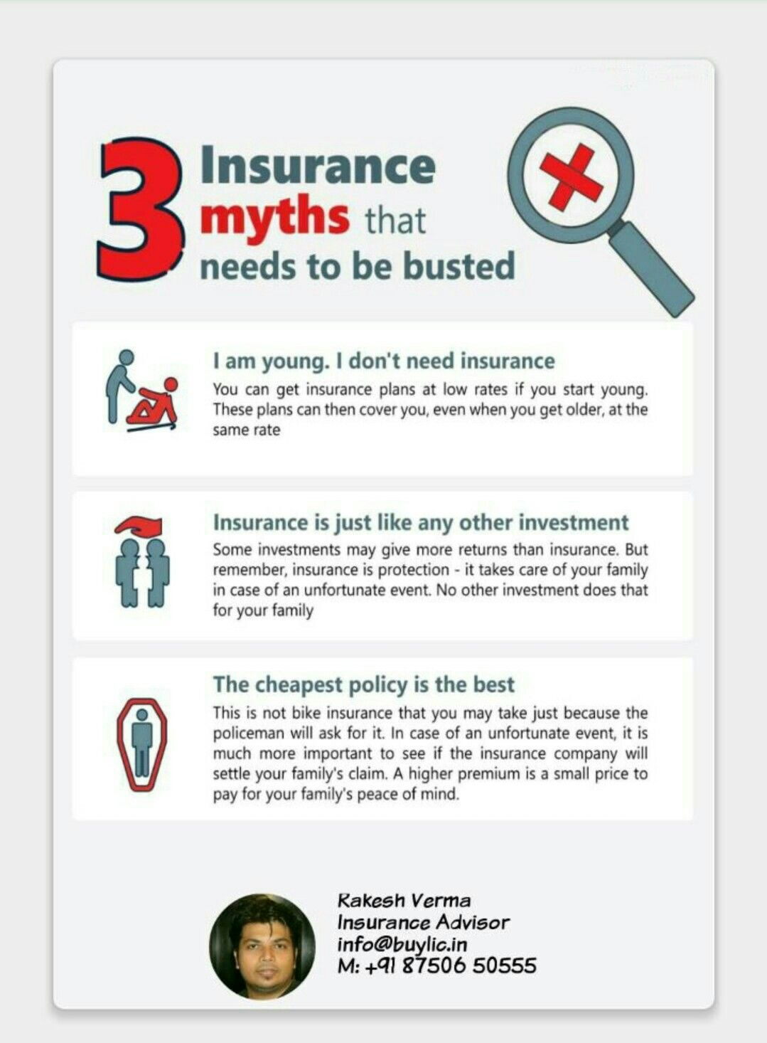 Pin By Buyonlinelic On Insurance Investment Insurance