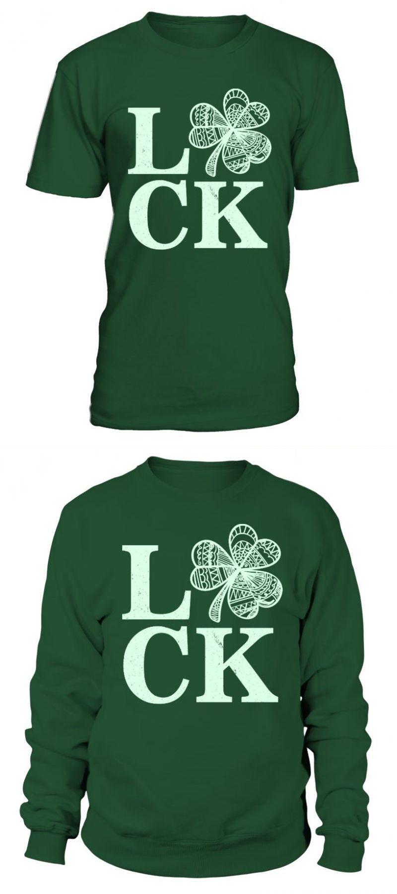 Mardi Gras T Shirt Dresses Luck St Patricks Mardi Gras T Shirts Amazon T Shirt Dress Mardi Gras Shirt