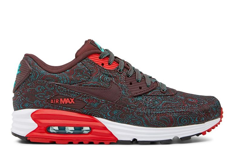 Suits And Ties Nike Air Max 90 Lunar Nike air max, Cheap  Nike air max, Cheap