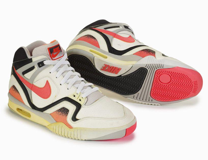 release date 9c27e 5990b tinker hatfield interview | Shoe Game | Sneakers nike ...