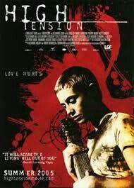 Gute Horrorfilme Zum Erschrecken