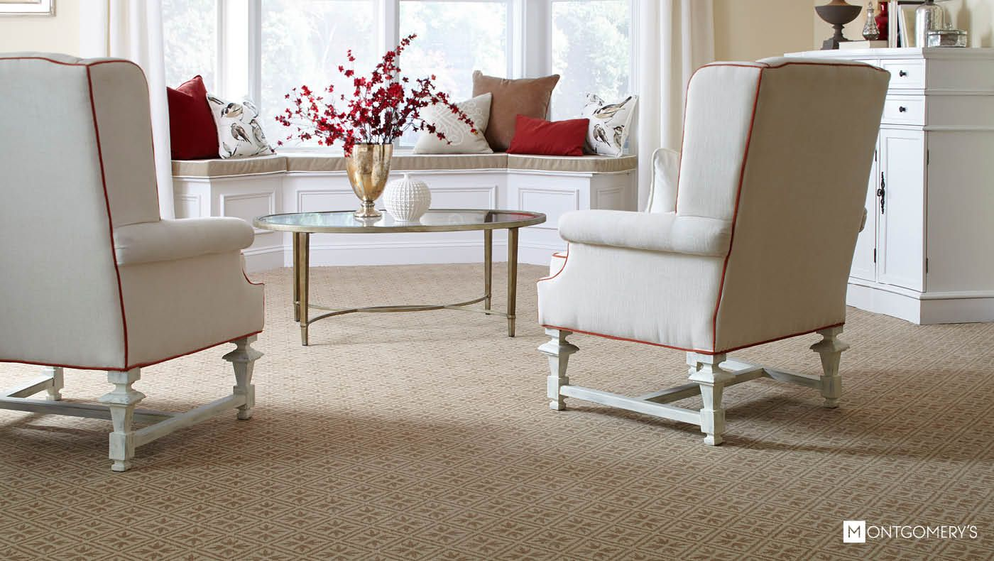 Montgomerys Sioux Falls Flooring 5 With Images Furniture