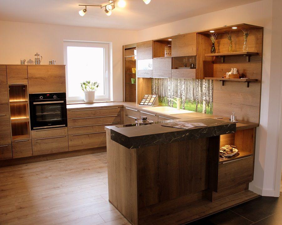 Küxhe mit Pultplatte Individuelle küchen, Küche, Neue küche