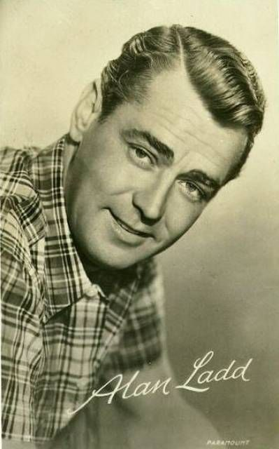 alan ladd imdbalan ladd jr, alan ladd armenian, alan ladd height, alan ladd, alan ladd actor, alan ladd jr bio, alan ladd youtube, alan ladd film, alan ladd death, alan ladd shane, alan ladd western, alan ladd imdb, alan ladd jr net worth, alan ladd biography, alan ladd todesursache, alan ladd gay, alan ladd film crossword, alan ladd movies list, alan ladd movies youtube, alan ladd peliculas completas en español