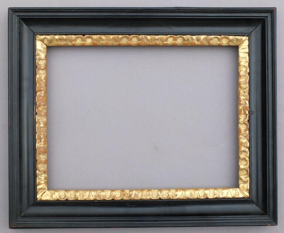 Barock Rahmen Um 1700 Ebay Rahmen Barock Bilderrahmen Oval