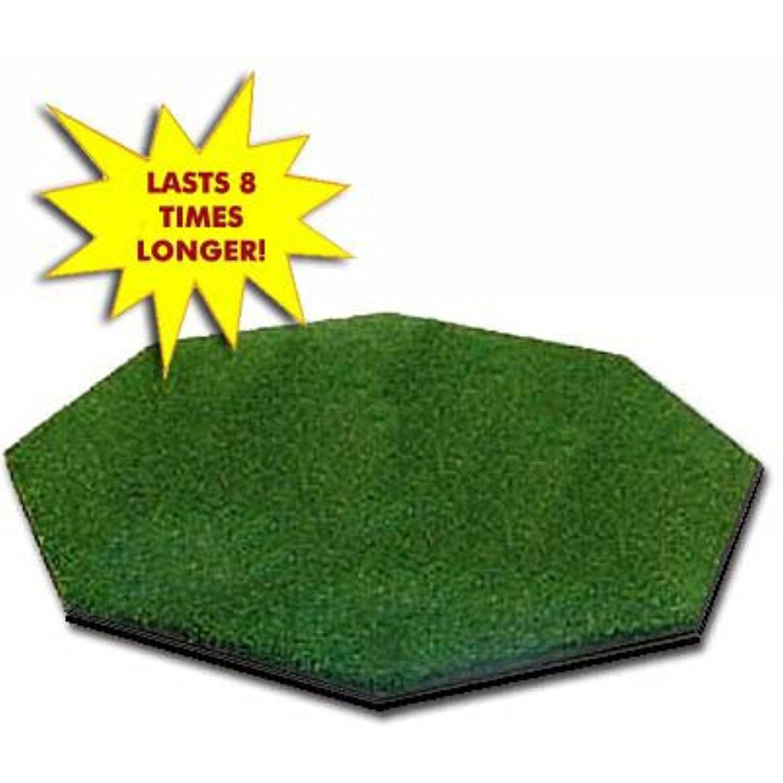 golf perfect durapro haney mats practice hitting gorilla hank mat profinity x reaction