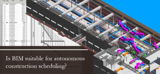 architectural engineering models. Is BIM Suitable For Autonomous Construction Scheduling? Architectural EngineeringModelingBuildingsCareerConstructionIndustrialBuildingCarrera Models Engineering C