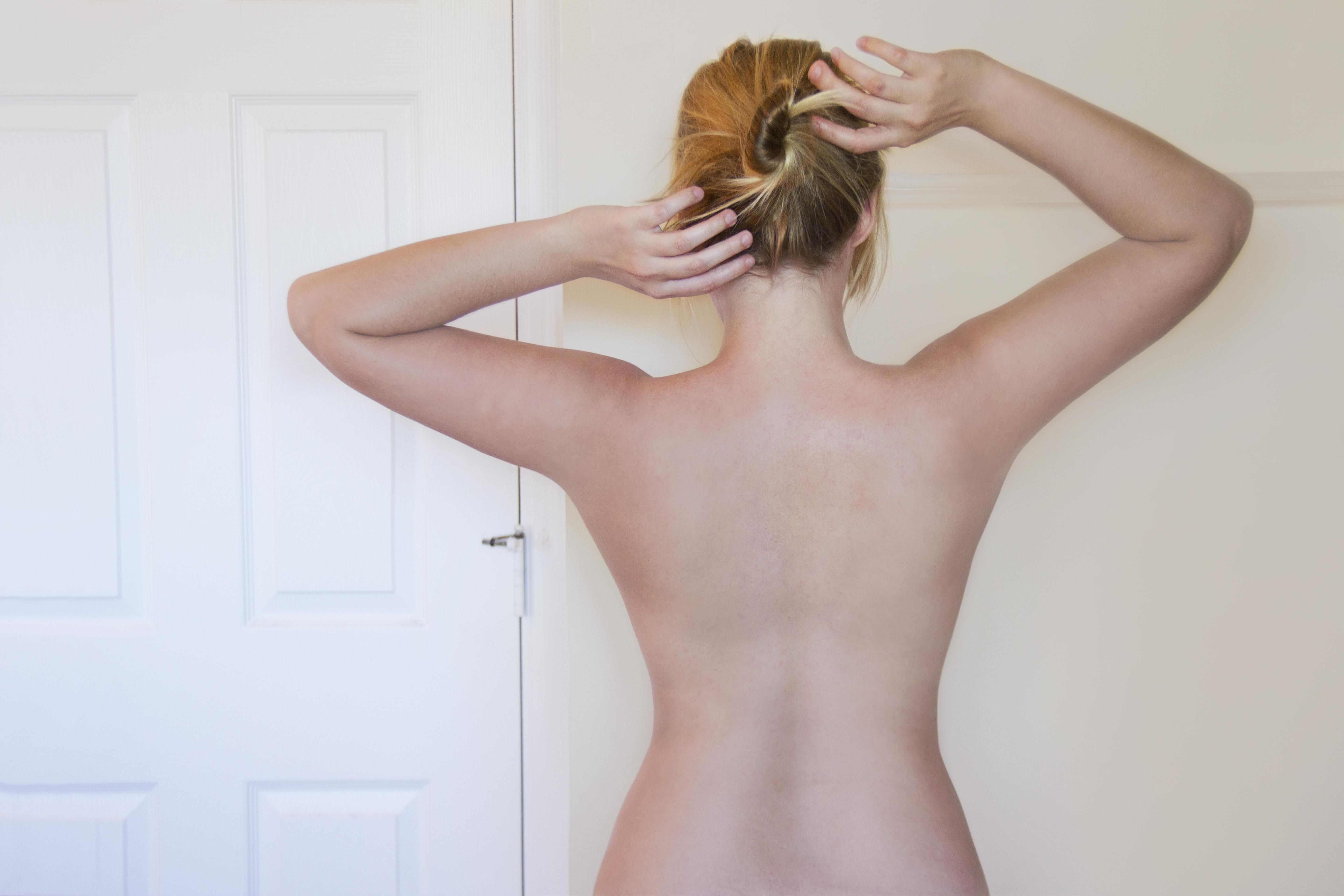 Exercises To Build Lower Back Muscles Scoliosis