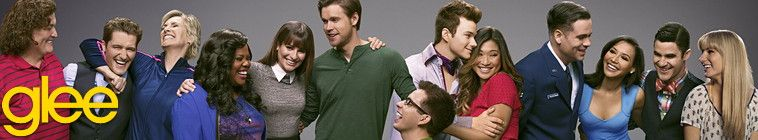 Glee S05E05 720p BluRay x264-DEMAND