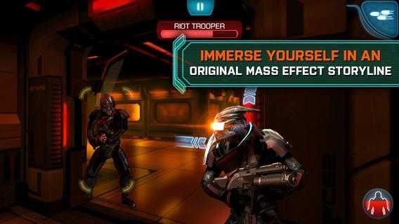 Mass Effect 4D: nuova attrazione dedicata alla saga di Mass Effect  #follower #daynews - http://www.keyforweb.it/mass-effect-4d-nuova-attrazione-dedicata-alla-saga-mass-effect/