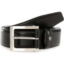 Photo of Aigner Business Belt black AignerAigner