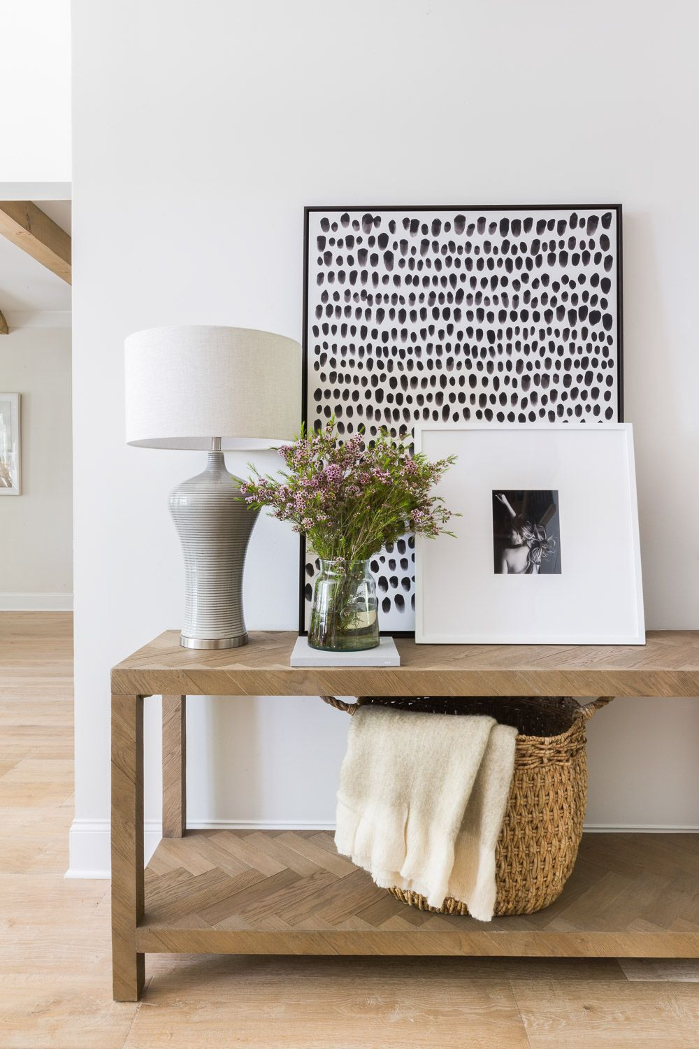 Photo of Larger Than Life | A Go-To Guide for Large-Scale Artwork in Your Home — Scout & Nimble