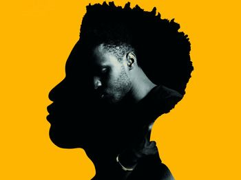 "Ghanaian-born but London-based soul singer Kwabs, short for Kwabena Sarkodee Adjepong, has been dubbed ""the new Seal"".  The former jazz student takes from his African roots..."